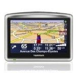 TomTom ONE XL T Europe