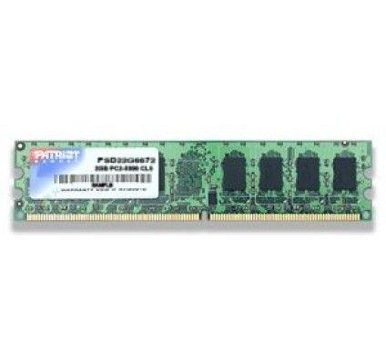 Patriot PC5300 Signature CL5 2Go