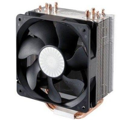 Cooler Master Hyper 212 Plus