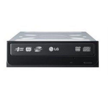 LG GH22NS50 (Black)