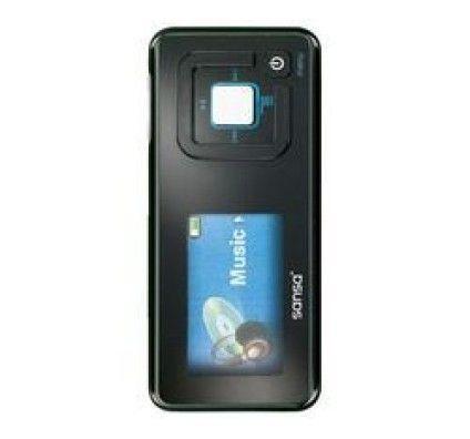 SanDisk Sansa C250 2Go