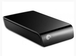 Seagate 1To Expansion USB 3.0