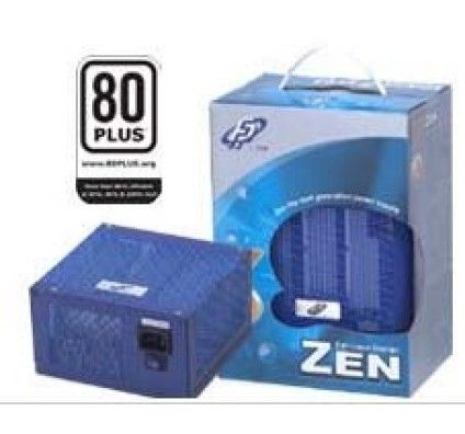 Fortron 400W ATX FSP400-60GNF Zen