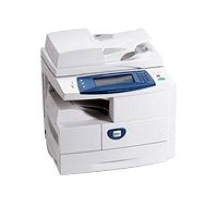 Xerox WorkCentre 4150P