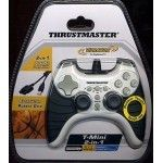 Thrustmaster Gamepad T-MinI