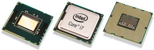 INTEL Core i7 920 (2.66Ghz) - Box