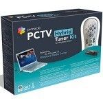 Pinnacle PCTV Hybrid Tuner Kit