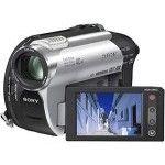 Sony DCR-DVD106