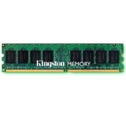 Kingston PC5400 2048Mo DDR2 Dual (2x1024Mo)