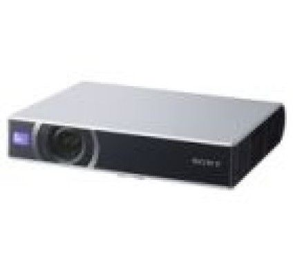 Sony VPL-CX21
