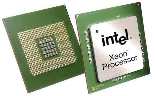 Intel Xeon 5030 2.67Ghz Passif