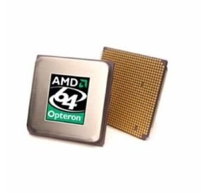 AMD Athlon 64 X2 5400+ (2800 Mhz - sAM2) BOX