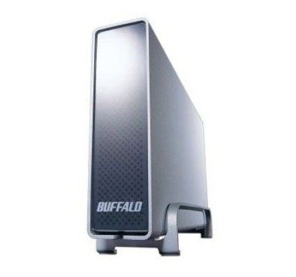 Buffalo DriveStation TurboUSB Combo4 1.5To