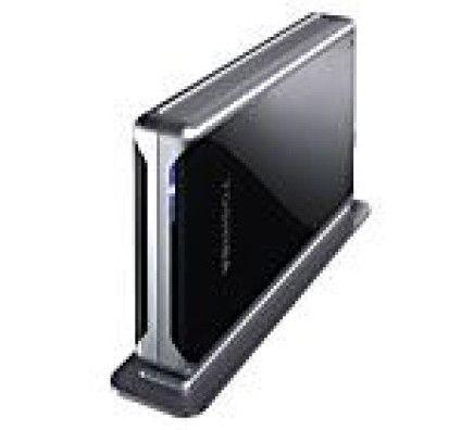 Toshiba 500Go 3.5'' USB2 (PX1269E-1G50)
