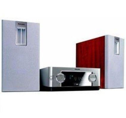 Philips MC-D122