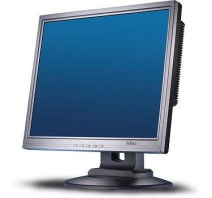 Belinea LCD 1745 S1