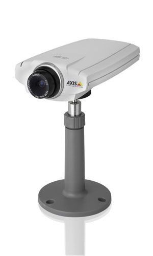 Axis 210