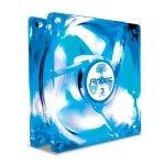 Antec TriCool 120mm Blue LED
