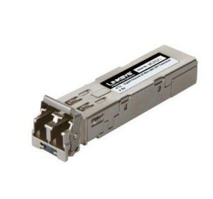 MGBSX1 MiniGBIC Module