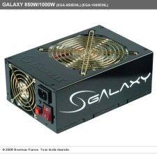 Enermax 1000W Galaxy EGA1000EWL