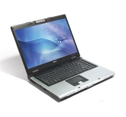 Acer Extensa 5630EZ-422G16Mn (Pentium DC T4200 - 2Ghz)