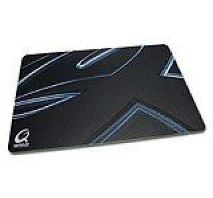 QPad CT Black Large 1.5mm