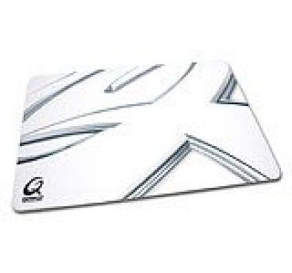 QPad CT White Large 1.5mm