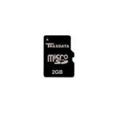 Traxdata Micro SD 1Go