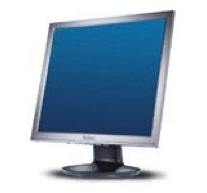 Belinea LCD 1705 S1