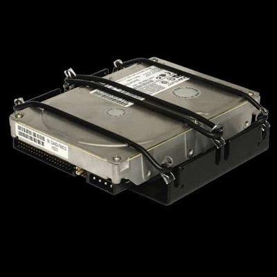 Sharkoon HDD Vibe-Fixer