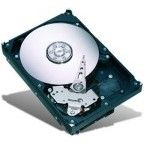 Seagate 1To 7200 RPM SAS 16Mo (Barracuda ES.2)