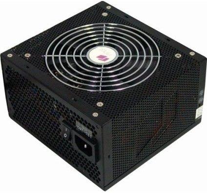 Hiper 530W HPU-4M530