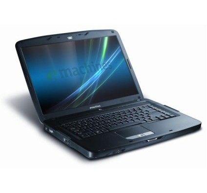 Acer Emachines E520-572G16Mi (Celeron M 575 - 2Ghz)