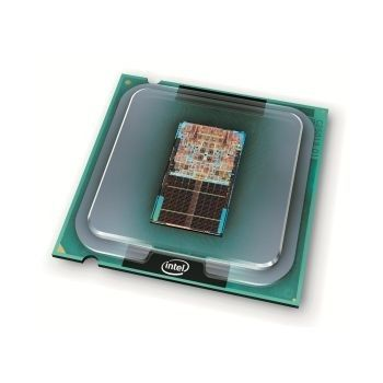 INTEL Pentium E5200 2.5Ghz (BOX)