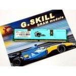 G.Skill PC6400 1024Mo DDR2 PK