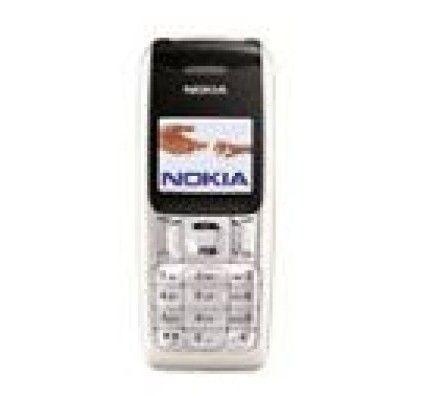 Nokia 2310 (Blanc)