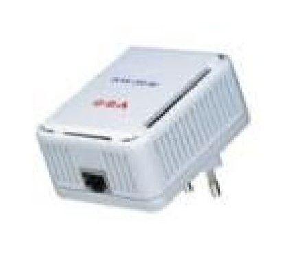 Devolo Home Plug dLAN 200 AV