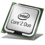 INTEL Core 2 Duo E7300 2.66Ghz BOX