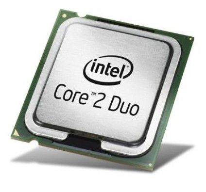 INTEL Core 2 Duo E8500 3.16Ghz BOX
