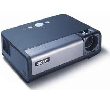 Acer PH730