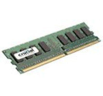 Crucial PC3200 1024Mo DDR