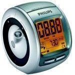 Philips AJ-3600
