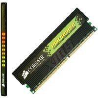 Corsair PC3200 512Mo XMS Cas 2 Pro