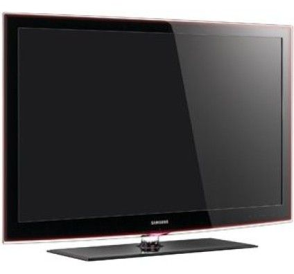 Samsung UE32B6000