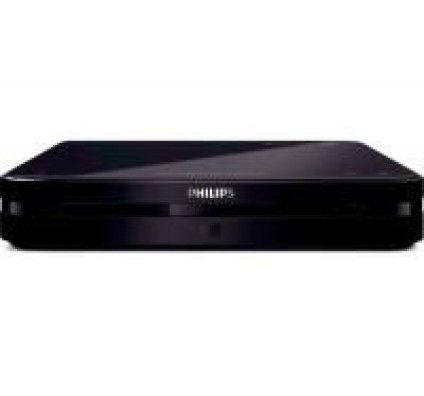 Philips DTP2340