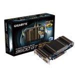 Gigabyte GV-N96TSL-512I