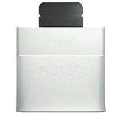 Microsoft Carte mémoire Xbox 360 64Mo