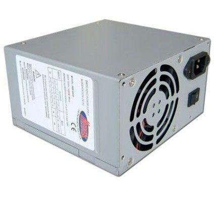 Heden PSXA830 (ATX - 480 Watts)