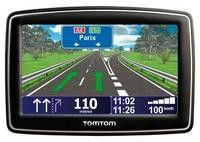 TomTom ONE XL IQ Routes Europe