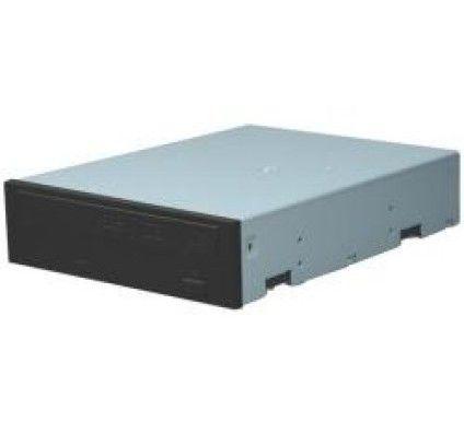Pioneer DVR-109 Noir